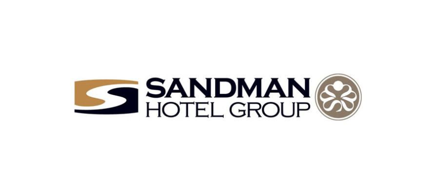 Sandman Hotel Group Now Accepts Bitcoin Across 44 Properties in Canada