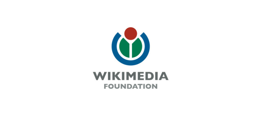 Wikimedia Foundation Opens Up to Bitcoin Donations
