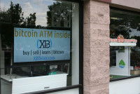 XBTeller Launching Bitcoin ATM and Educational Kiosks in Colorado