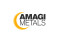 Amagi Metals Briefly Talks Their Bold New Dollarless Strategy