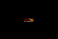 BTCTrip Accepting Litecoin, Dogecoin