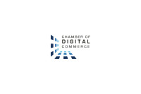 Chamber of Digital Commerce Submits Comments to NYDFS on Regulation Proposal