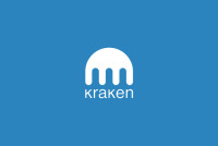 Kraken Bitcoin Exchange to Begin Operations in Japan Next Month
