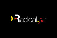 Music Streaming Service Radical.FM Opens Up to Bitcoin Donations
