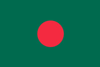Bitcoin Foundation Affiliate in Bangladesh Temporarily Halts Operations