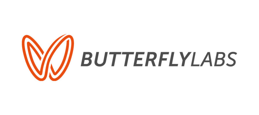 Butterfly Labs Issues Statement on FTC Hearing in U.S. District Court