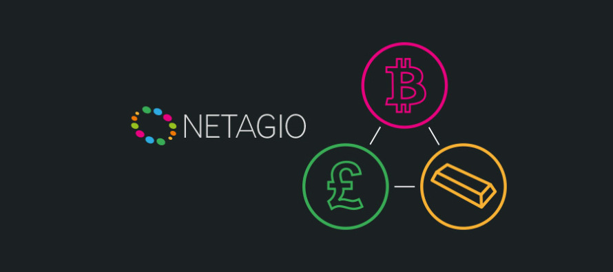 Netagio: Account Funding With Credit/Debit Cards Coming Soon