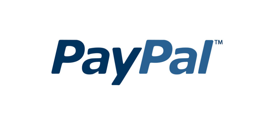 PayPal Expresses its Thoughts on Bitcoin Regulation