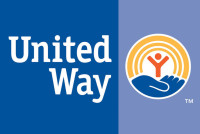 United Way Worldwide Begins Accepting Bitcoin Donations