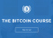 Draper University Bitcoin Course Now Available