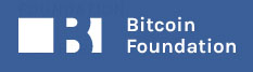 Insufficient Votes Hang Bitcoin Foundation Election; Runoff Will Be Held