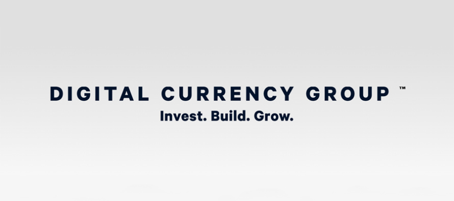 Barry Silbert Introduces the Digital Currency Group
