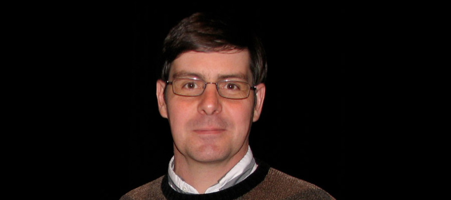 Bitcoin Foundation AMA Series Continues With Gavin Andresen