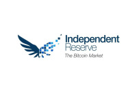 Australia's Got a New Bitcoin Exchange: Independent Reserve