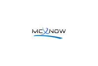 mcxNOW Urges Users to Withdraw Coins Immediately