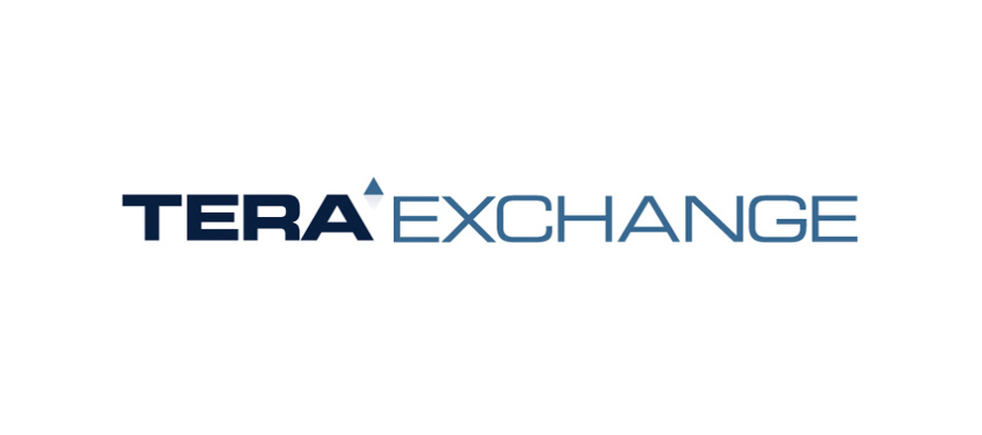 TeraExchange Completes First Bitcoin Derivative Trade on a Regulated Exchange