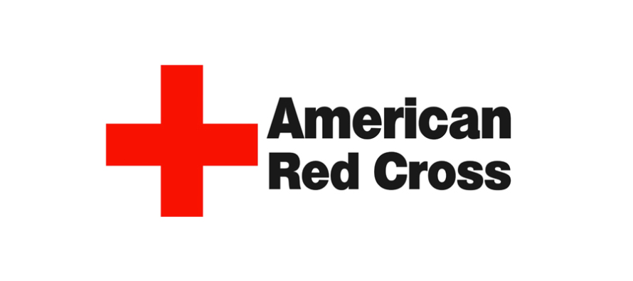 American Red Cross to Accept Bitcoin Donations