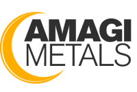 Much Wow: Amagi Metals Starts Accepting Dogecoin Again