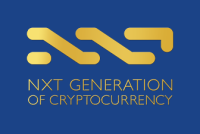 NXT Monetary System Now Available for Test Drive