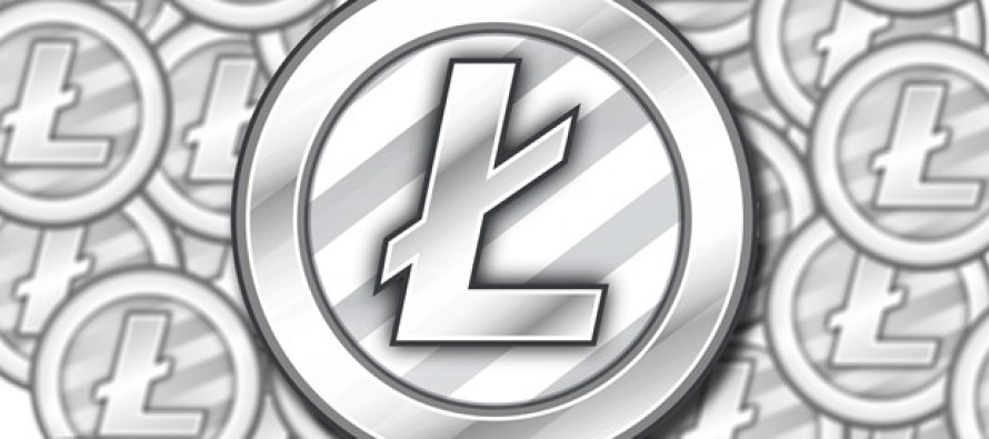 Oh, the Intangible Stance of Litecoin