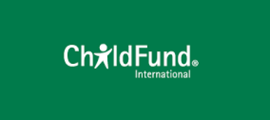 Bitcoin Partners with ChildFund to Save Children