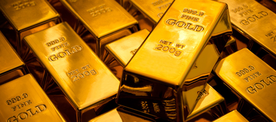 Does the Soros Family have a Stake in Bitgold?