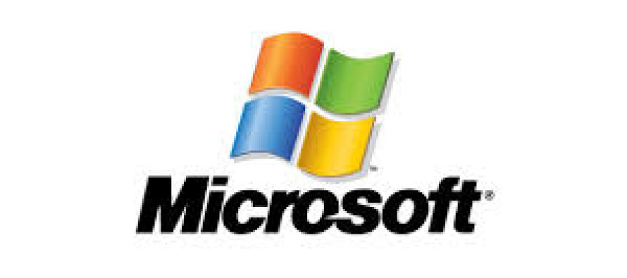 Microsoft Further Experimenting with Bitcoin