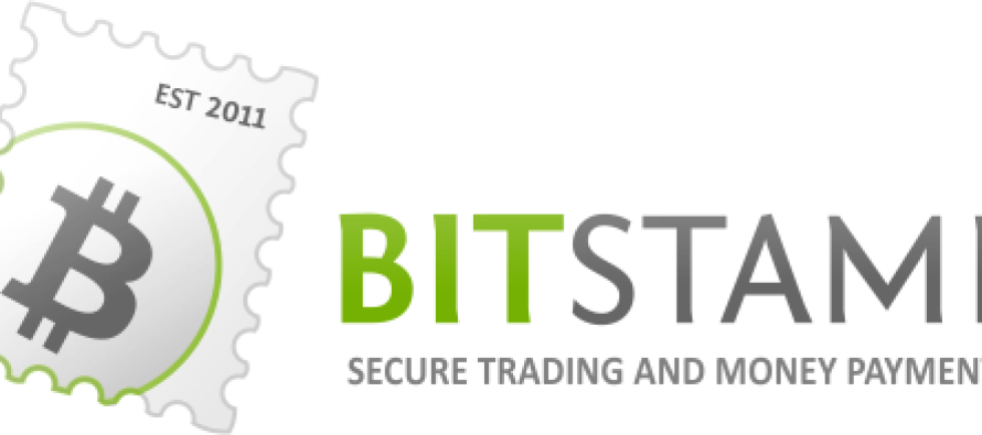 Bitcoin Exchange BitStamp to Resume Operations Anytime on Friday