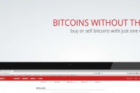Hong Kong Bitcoin Exchange ANX Acquires CoinMKT; Another Boost for Bitcoin?