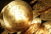 Will Bitcoin Soon Become a Squire in the Digital Currency Kingdom?