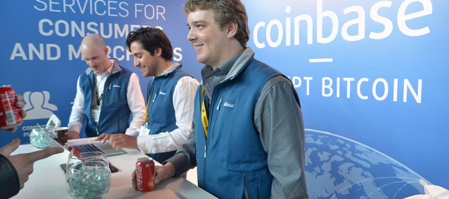 Coinbase Reports Phishing Attack; Reimburses Affected Users