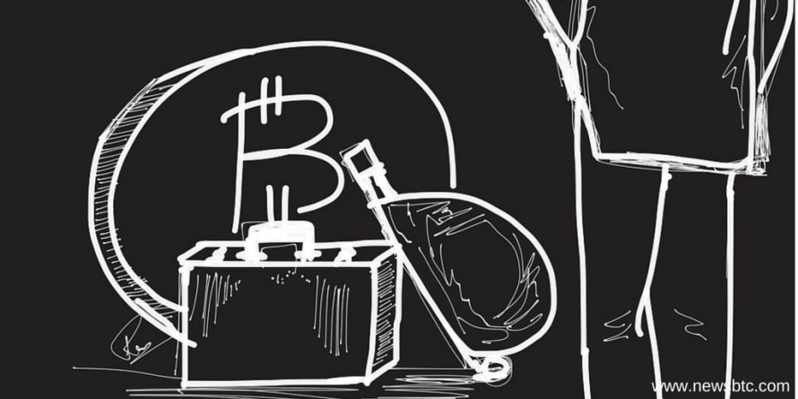 Bitcoin Could Be Your Traveling Companion