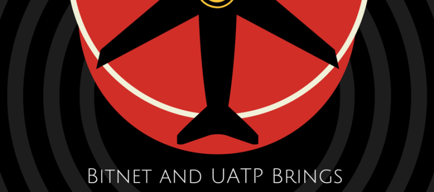 Bitnet and UATP Work to Bring 'Frequent Flyer Miles' to All Bitcoin Enthusiasts
