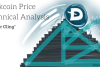 Darkcoin Price Technical Analysis for 27/2/2015 – Higher Cling