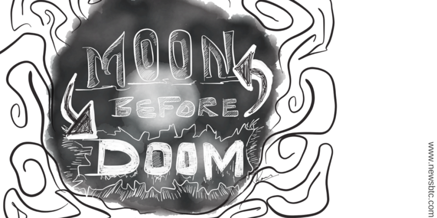 Bitcoin Price Technical Analysis for 26/2/2015 – Doom Before Moon
