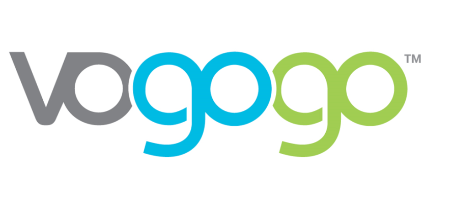 Vogogo Payment Processor Springs Up in European Markets
