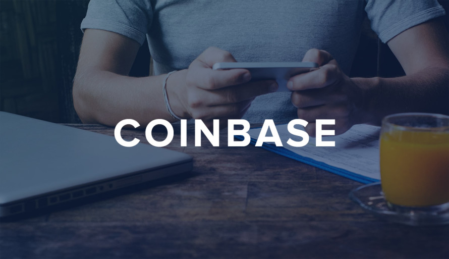 Coinbase seems to have forgotten that Bitcoin is all about being anonymous. Is Coinbase trying to mutate Bitcoin into another Paypal?