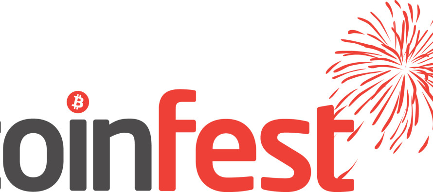 CoinFest Cryptocurrency Convention goes Global