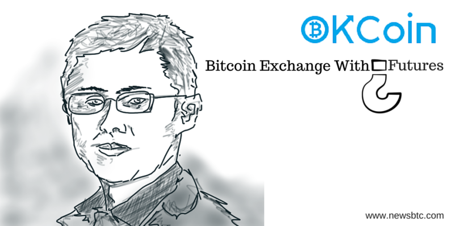 OKCoin CTO Makes His Exit; Makes Us Wonder About the Future of Bitcoin in China