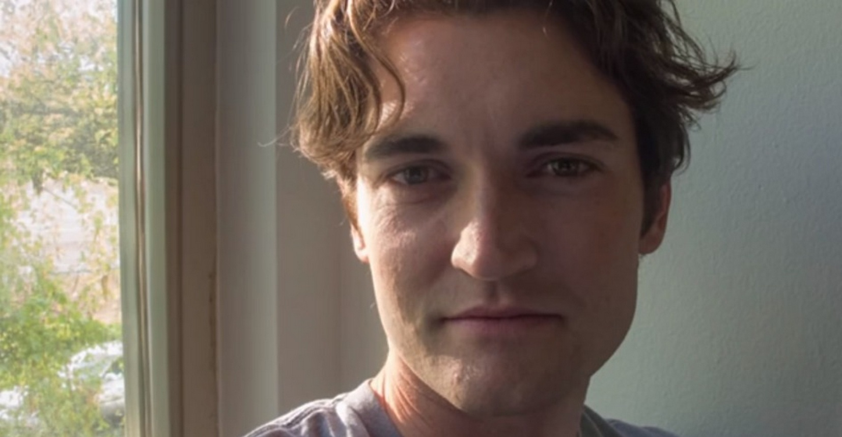 Watch Out the Trailer of Deep Web — A Feature Documentary on Silk Road