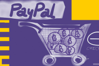 Is it Possible to Purchase Bitcoin Through PayPal?