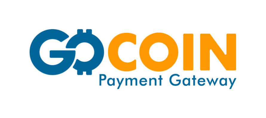 Shopify Merchants Can Now Accept Bitcoin, Dogecoin, Litecoin with GoCoin