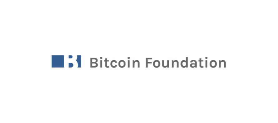 Bitcoin Foundation Executive Director Jon Matonis to Resign