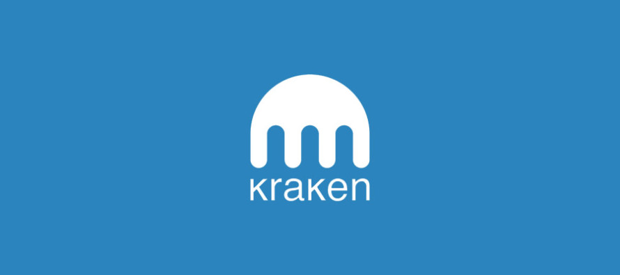 Kraken Bitcoin Exchange Plans Expansion into Japan This Month