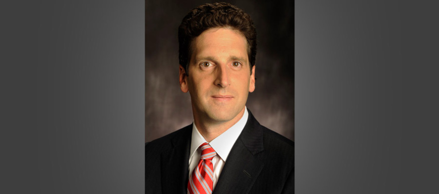 Benjamin Lawsky Leaving the New York Department of Financial Services
