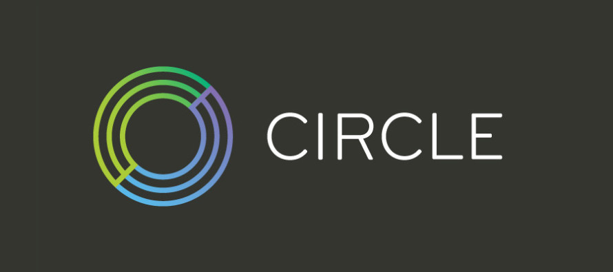 Circle Issues Remarks on BitLicense Ahead of Comment Period Deadline