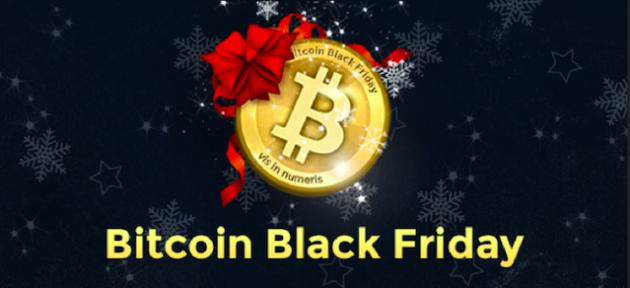 bitcoin-black-friday