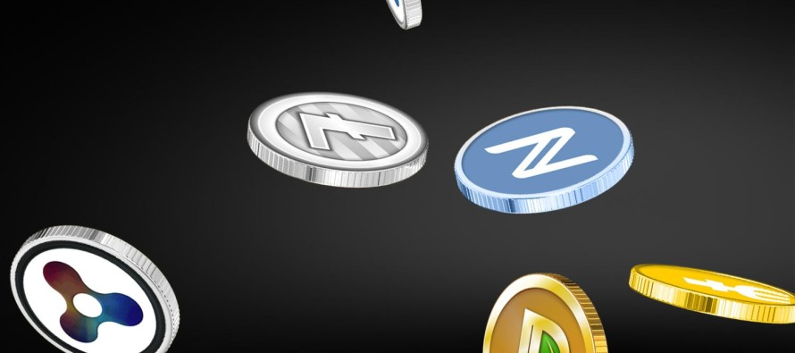 Cryptocurrency Exchange LazyCoins Isn't Lazy About Security